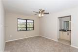 1730 107th Ave - Photo 16