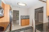1730 107th Ave - Photo 4