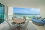 101 Fort Lauderdale Beach Blvd - Photo 32