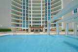 101 Fort Lauderdale Beach Blvd - Photo 43