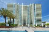 101 Fort Lauderdale Beach Blvd - Photo 57