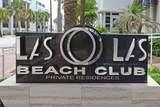 101 Fort Lauderdale Beach Blvd - Photo 58