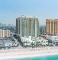 101 Fort Lauderdale Beach Blvd - Photo 59