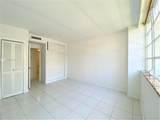 1408 Brickell Bay Dr - Photo 19