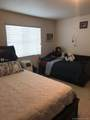 3040 27th St - Photo 20