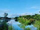 6245 Kendale Lakes Cir - Photo 23