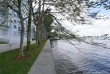 1861 South River Dr - Photo 18
