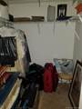 15527 172nd Ter - Photo 14