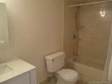 800 Parkview Dr - Photo 37