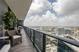 801 Miami Ave - Photo 31