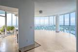 6301 Collins Ave - Photo 2