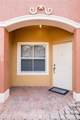 649 107th Ave - Photo 4