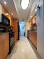 6917 Collins Ave - Photo 21