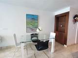 6917 Collins Ave - Photo 25