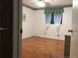 5371 40th Ave - Photo 6