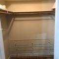5371 40th Ave - Photo 9