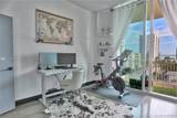 2275 Biscayne Blvd - Photo 9