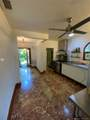 1852 2nd Ave - Photo 22