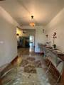1852 2nd Ave - Photo 23
