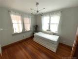 1852 2nd Ave - Photo 31