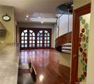 1852 2nd Ave - Photo 40