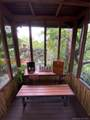 1852 2nd Ave - Photo 60