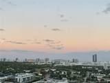 1800 Sunset Harbour Dr - Photo 5