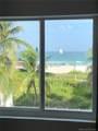 335 Ocean Dr - Photo 5