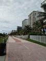 6061 Collins Ave - Photo 21
