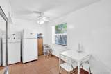 3033 3rd Ave - Photo 10
