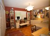 8010 Old Cutler Rd - Photo 13