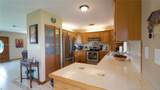 19980 207th Ave - Photo 12