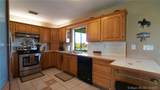 19980 207th Ave - Photo 13