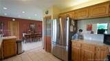 19980 207th Ave - Photo 15