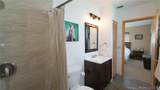 19980 207th Ave - Photo 20