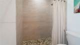 19980 207th Ave - Photo 22