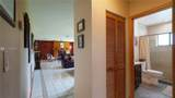 19980 207th Ave - Photo 26