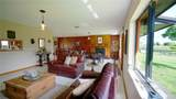 19980 207th Ave - Photo 9