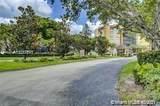 3821 Environ Blvd - Photo 20