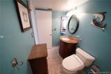 2555 Collins Ave - Photo 22