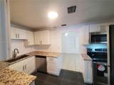 8153 15th Ave - Photo 3