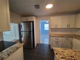 8153 15th Ave - Photo 6