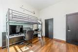 951 Brickell Av - Photo 18