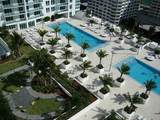 951 Brickell Av - Photo 3