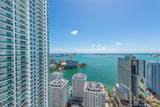 951 Brickell Av - Photo 30