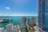 951 Brickell Av - Photo 31