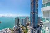 951 Brickell Av - Photo 32