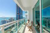 951 Brickell Av - Photo 34