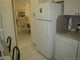 5005 Collins Ave - Photo 7
