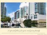 200 Sunny Isles Bl - Photo 1